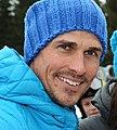 Felix Gottwald (AUT) 2015.jpg