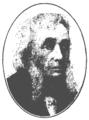 Felix Ravaisson-Mollien.png
