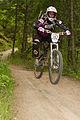 Female biker (4) (8537655698).jpg