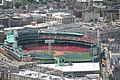 Fenway Park, Boston MA.jpg