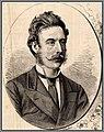 Ferdinand Fellner Jr. Mo. és a Nagyvilág, 1878.jpg
