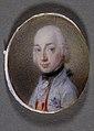 Ferdinand III Toskana.jpg