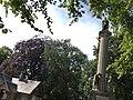 Fergusson Monument1.jpg