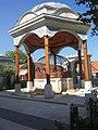 Ferhat Pasha Mosque 3.jpg