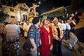 Feria de Comares (21136940856).jpg