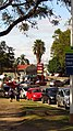 Feria de la costanera - panoramio.jpg