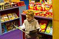 Feria del libro infantil (7609150790).jpg