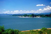 Fern Ridge Lake Oregon.jpg