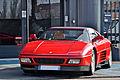 Ferrari 348 - Flickr - Alexandre Prévot.jpg