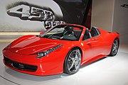 Ferrari 458 Spider.jpg