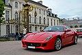 Ferrari 599 GTB Fiorano - Flickr - Alexandre Prévot (52).jpg