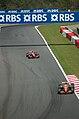 Ferrari Spyker 2007 Spa.jpg