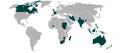 Ferret Scout car operators map.PNG