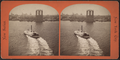 Ferry boat crossing East River, from Robert N. Dennis collection of stereoscopic views.png