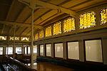 Ferryboat Berkeley interior 03.JPG