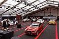 Festival automobile international 2012 - Vue d'ensemble - 009.jpg