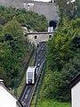 Festungsbahn Salzburg (06).jpg