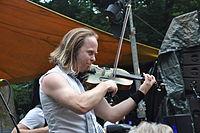 Feuertal 2013 Fiddler's Green 026.JPG