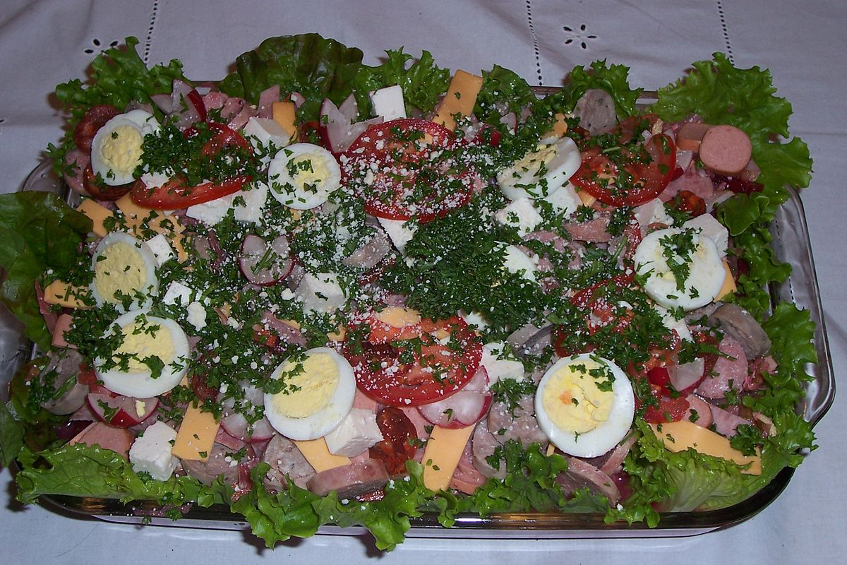 Guatemalan cuisine wikipedia for Cuisine wikipedia