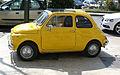 Fiat 500 3.jpg
