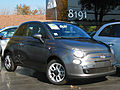 Fiat 500c 1.2 2014 (13905755128).jpg