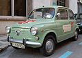 Fiat 600-1.JPG