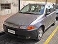 Fiat Punto 5door.JPG
