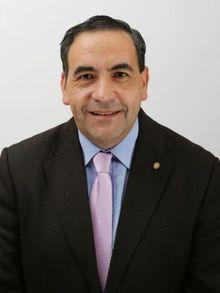 Presidente de la Cmara de Diputados de Chile  Wikipedia la