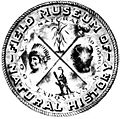 Fieldmuseumofnaturalhistoryseal.jpg