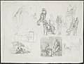 Figure Studies, Including Scenes of Interrogation MET DP112851.jpg