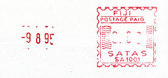 Fiji stamp type C6.jpg