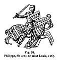 Filip 3.jpg