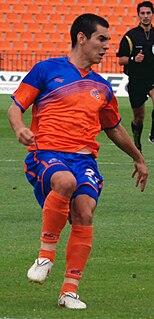 Filip Filipov Bulgarian footballer