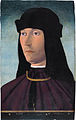 Filippo Mazzola Alessandro de Richao 1491 Museo Thyssen-Bornemisza.jpg