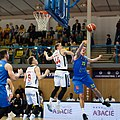 Final4 BK Opava-ČEZ Basketball Nymburk (57).jpg