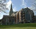 Finedon church - panoramio.jpg