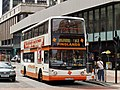 Finglands of Manchester bus X764 ABU.jpg