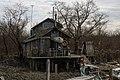 Finn Slough Boat House (101044047).jpeg