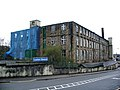 Finsley Mill, Burnley - geograph.org.uk - 769484.jpg