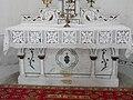 Firbeix église autel (1).JPG