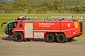 Fire Engine (7986436882).jpg