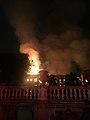 Fire at Museu Nacional 02.jpg