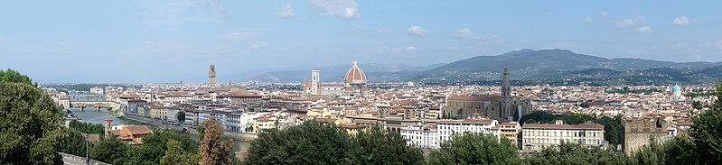 File:Firenze panorama 2.jpg