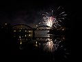 Fireworks (195033931).jpeg