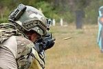 Firing down range.jpg