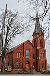 First Congregational Church Platteville.jpg