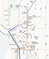 First Hill Streetcar Map.png
