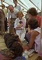 First Lady Rosalynn Carter Visits a Refugee Camp in Sa Kas, Thailand.jpg
