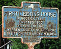 First Meeting House in Hoosick Falls Marker.jpg