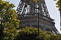 First floor of the Eiffel Tower 2012.jpg